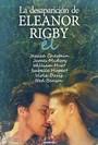 La desaparici�n de Eleanor Rigby: �l