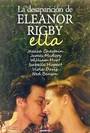 La desaparici�n de Eleanor Rigby: Ella