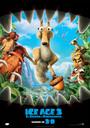 La edad de hielo 3 - el origen de los dinosaurios