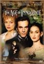 La edad de la inocencia