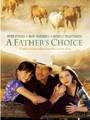 La elección de un padre
