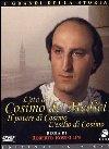 La Era de Cosimo de Medici