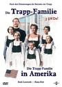 La familia Trapp en América
