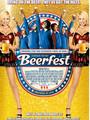 La fiesta de la cerveza: Bebe hasta reventar