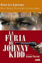 La Furia de Johnny Kidd