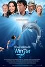 La gran aventura de winter el delf�n