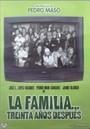 La gran familia...30 años después