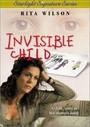 La hija invisible