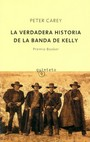 LA HISTORIA DE LA BANDA DE KELLY