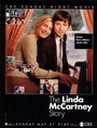 La Historia de Linda McCartney