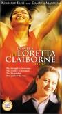 La historia de loretta claiborne