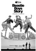 La historia de los Beastie Boys