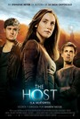 La hu�sped - the host