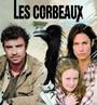 La isla de los cuervos (TV)