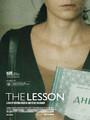 La Lección