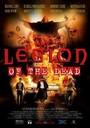 La Legión de los muertos