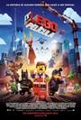 La Lego pel�cula
