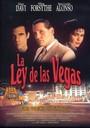 La Ley de Las Vegas