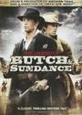 la leyenda de butch y sundance