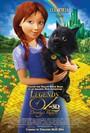 La leyenda de oz: El regreso de Dorothy