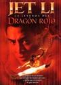 La leyenda del drag�n rojo