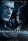La Liga de la Justicia: Parte 2