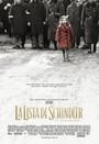 La lista de Schindler (25 Aniversario)