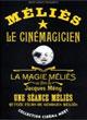 La magia de méliès