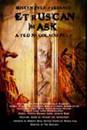 La Máscara Etrusca