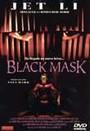 La Máscara negra