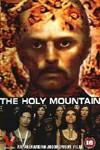 la montaña sagrada