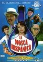 La Mosca hispánica