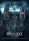 La mujer de negro: El �ngel de la muerte