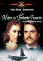 La Mujer del teniente franc�s