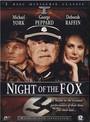 La noche de el zorro