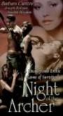 La noche del arquero