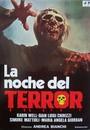 la noche del terror