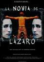 La Novia de L�zaro