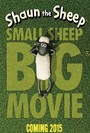 La oveja Shaun. La pel�cula
