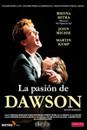 la pasi�n de dawson