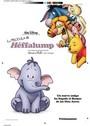 La pel�cula de h�ffalump