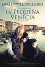 La pequeña venecia (shun li y el poeta)