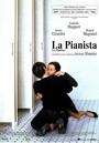 La pianista