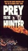 La presa del cazador