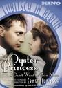 La Princesa de las Ostras