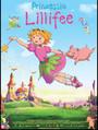 LA PRINCESA LILIFEE