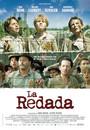 La redada (die kinder von paris)
