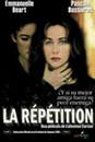 La R�p�tition