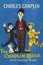 La revista de Chaplin