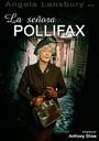 La Se�ora Pollifax